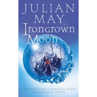 Ironcrown Moon (BOK)