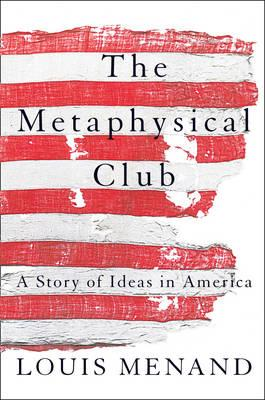 Metaphysical Club (BOK)