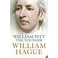 William Pitt the Younger (BOK)