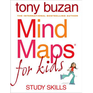 Mind Maps for Kids (BOK)