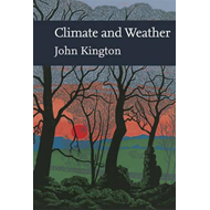 Climate and Weather (BOK)