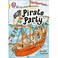 Pirate Party (BOK)