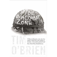If I Die in a Combat Zone (BOK)