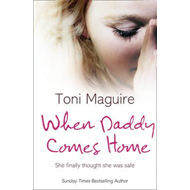 When Daddy Comes Home (BOK)