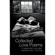 Collected Love Poems (BOK)
