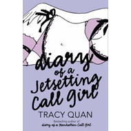 Diary of a Jetsetting Call Girl (BOK)