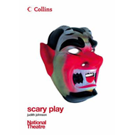 Scary Play (BOK)