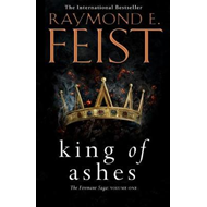 King of Ashes (BOK)