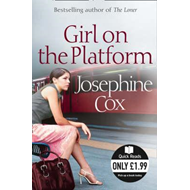 Girl on the Platform (BOK)