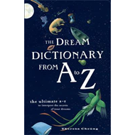 Dream Dictionary from A to Z (BOK)