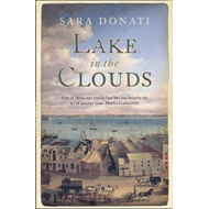Lake in the Clouds (BOK)