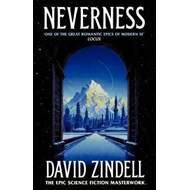 Neverness (BOK)
