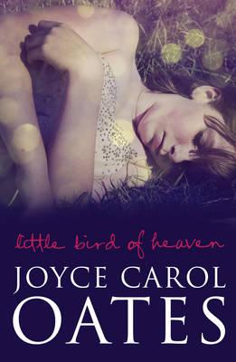 Little Bird of Heaven (BOK)