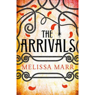The Arrivals (BOK)