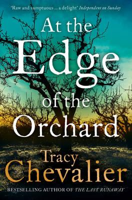 At the Edge of the Orchard (BOK)