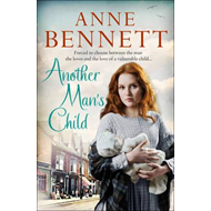 Another Man's Child (BOK)