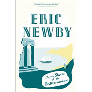 On the Shores of the Mediterranean (BOK)