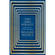 This Long Pursuit (BOK)