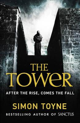 The Tower (BOK)