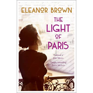 Light of Paris (BOK)