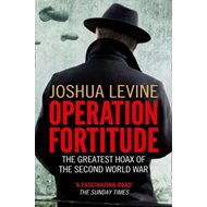 Operation Fortitude (BOK)