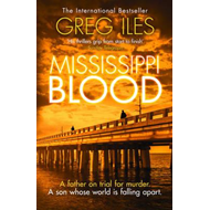 Mississippi Blood (BOK)