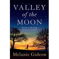 Valley of the Moon (BOK)