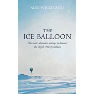 The Ice Balloon (BOK)