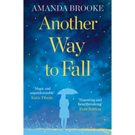 Another Way to Fall (BOK)