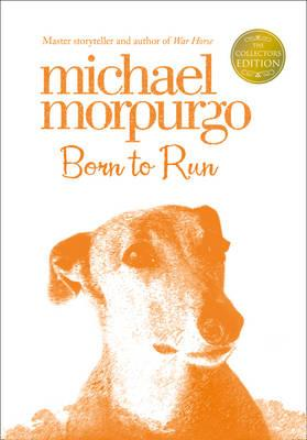 Born to Run (BOK)