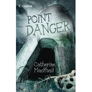 Point Danger (BOK)