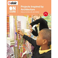 Projects Inspired by Architecture (BOK)