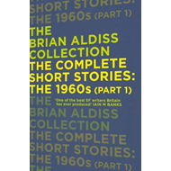 Complete Short Stories: the 1960s (Part 1) (BOK)