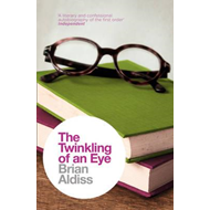 Twinkling of an Eye (BOK)