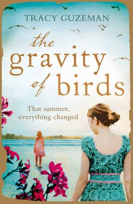 Gravity of Birds (BOK)