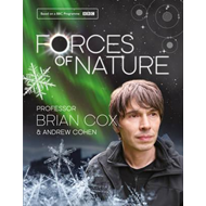 Forces of Nature (BOK)