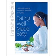 Eating Well Made Easy (BOK)