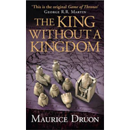 King Without a Kingdom (BOK)