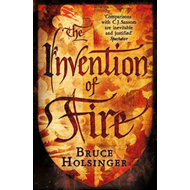 Invention of Fire (BOK)