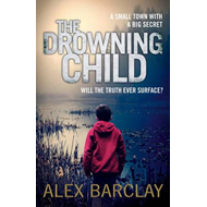 Drowning Child (BOK)