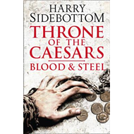 Blood and Steel (BOK)