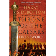 Fire and Sword (BOK)