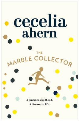 Marble Collector (BOK)