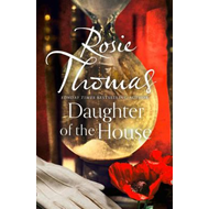 Daughter of the House (BOK)