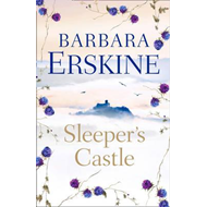 Sleeper's Castle (BOK)