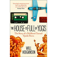 House is Full of Yogis (BOK)