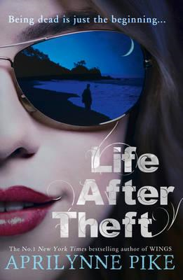 Life After Theft (BOK)