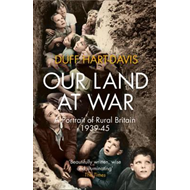 Our Land at War (BOK)
