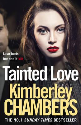 Tainted Love (BOK)