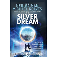 The Silver Dream (BOK)